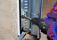 Garage Door And Opener Repairs Milwaukee, WI 262-298-0493